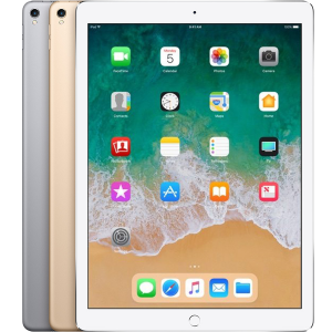 Apple_iPad_6_128GB_900x900