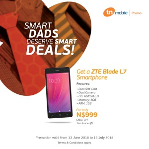 Fathers_Day_Promotion_ZTE_Blade_900x900