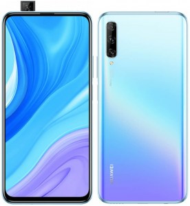 Huawei-Y9s-Breathing-Crystal