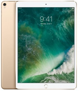 apple-ipad-pro-64gb-10.5