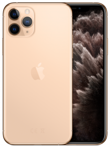 iphone-11-pro-gold-select-2019_GEO_EMEA