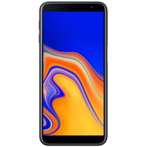 samsung-galaxy-j4-plus-2018_900x900
